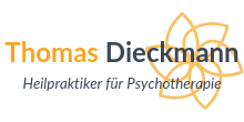 Psychotherapie und Coaching Thomas Dieckmann